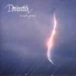 DORNENREICH - in luft geritzt CD