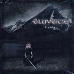 ELUVEITIE - slania CD
