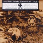 PANZERCHRIST - himmelfarts kommando CD