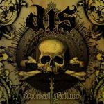 D.I.S. - critical failure CD