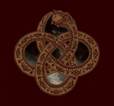AGALLOCH - the serpent & the sphere DigiCD