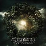 ORIGIN - omnipresent DigiCD