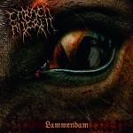 CARACH ANGREN - lammendam CD