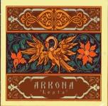 ARKONA - lepta CD