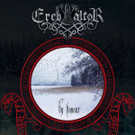 EREB ALTOR - by honour CD
