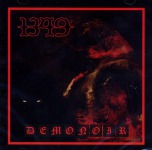 1349 - demonoir CD