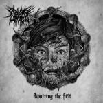 BEGGING FOR INCEST - awaiting the fist CD
