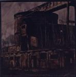 SHINING - VI klagopsalmer CD