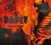 VADER - impressions in blood Lim.DCD+Schuber