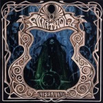 FINNTROLL - nifelvind CD