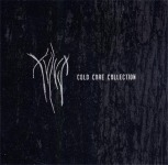 TULUS - cold core collection DCD
