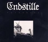 ENDSTILLE - verführer CD+Schuber