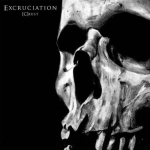 EXCRUCIATION - [c]rust CD