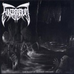FUNEBRARUM - the sleep of morbid dreams CD