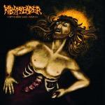RIBSPREADER - opus ripcage CD