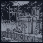 SADISTIC INTENT - resurrection of the ancient black earth CD