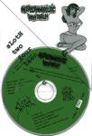 """NECROCANNIBALISTIC VOMITORIUM / SLOTH - split 3""""MCD"""