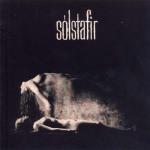 SOLSTAFIR - köld CD