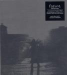 FARSOT - 042103 freitod DigiCD