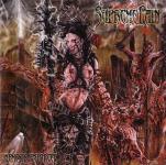 SUPREME PAIN - nemesis enforcer CD
