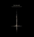 THE BLACK - alongside death CD