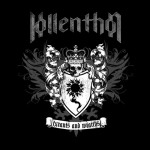 HOLLENTHON - tyrants and wraiths MCD
