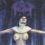 FAUST - from glory to infinity CD