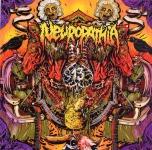 NEUROPATHIA - 13 MCD