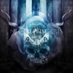 NE OBLIVISCARIS - citadel CD