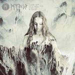 MYRKUR - same CD