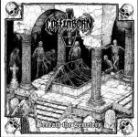 COFFINBORN - beneath the cemetery MCD