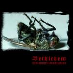 BETHLEHEM - hexakosioihexekontahexaphobia DigiCD