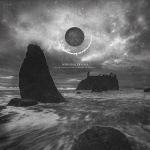 DOWNFALL OF GAIA - aeon unveils the thrones of decay DigiCD