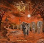 DEATHRONATION - hallow the dead DigiCD