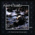 LUX OCCULTA - maior arcana CD