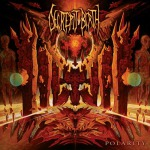 DECREPIT BIRTH - polarity DigiCD