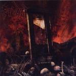 DEVAST - art of extermination CD
