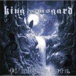 KING OF ASGARD - fi`mbulvintr CD