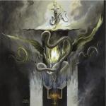 NIGHTBRINGER - ego dominus tuus CD