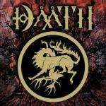 DAATH - same CD