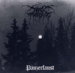 DARKTHRONE - panzerfaust DCD
