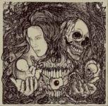 FLESH DISGORGED - a pulchritudinous macabre CD