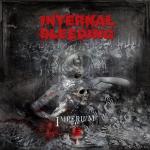 INTERNAL BLEEDING - imperium CD