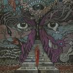 GALLOW, JOHN - violet dreams CD