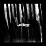 VREDEHAMMER - vinteroffer CD