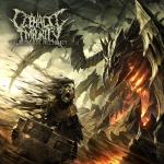 CEPHALIC IMPURITY - eulogium for incessancy CD