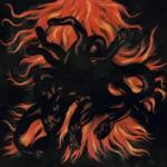 DEATHSPELL OMEGA - paracletus DigiCD