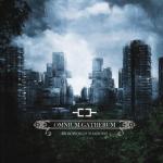 OMNIUM GATHERUM - new worlds shadows CD