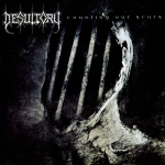 DESULTORY - counting our scars CD
