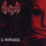 BOKRUG - el matamuertos CD